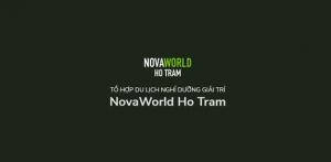 anh_dai_dien_nova_world_ho_tram